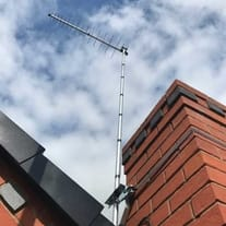 Tv Aerials Sheffield